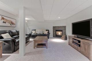 Photo 13: 5140 37 AV NW in Edmonton: Zone 29 House for sale : MLS®# E4151612