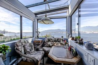 Photo 9: 2381 Wall Street in : Hastings East House for sale (Vancouver East)  : MLS®# 2311436