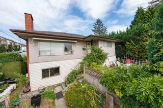 Photo 6: 400 E 1ST Street in North Vancouver: Lower Lonsdale House for sale : MLS®# R2612536