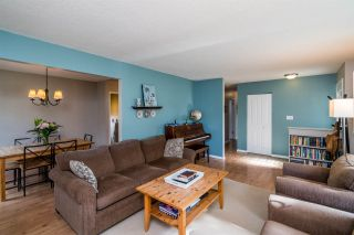 """Photo 4: 248 PORTAGE Street in Prince George: Highglen House for sale in """"Highglen"""" (PG City West (Zone 71))  : MLS®# R2381351"""
