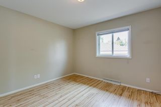 Photo 15: 2017 37 Street SE in Calgary: Forest Lawn Detached for sale : MLS®# A1101949
