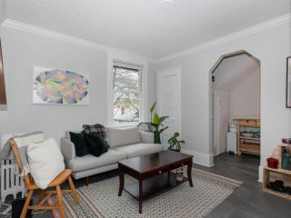 """Photo 9: 435 W 14TH Avenue in Vancouver: Mount Pleasant VW Fourplex for sale in """"Mount Pleasant / City Hall"""" (Vancouver West)  : MLS®# R2404997"""