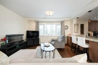Photo 6: 501 3204 Rideau Place SW in Calgary: Rideau Park Apartment for sale : MLS®# A1083817