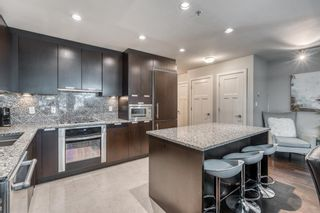 Photo 5: 132 99 SPRUCE Place SW in Calgary: Spruce Cliff Row/Townhouse for sale : MLS®# A1118109