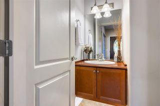 Photo 23: 3297 CANTERBURY Lane in Coquitlam: Burke Mountain House for sale : MLS®# R2578057