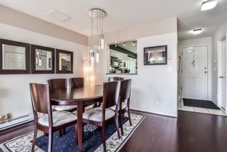 Photo 8: 235 1408 CARTIER Avenue in Coquitlam: Maillardville Townhouse for sale : MLS®# R2399908