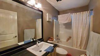 Photo 22: 561 Marisa St in : Na South Nanaimo House for sale (Nanaimo)  : MLS®# 868825