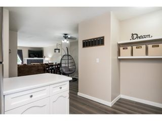 """Photo 17: 20 5915 VEDDER Road in Sardis: Vedder S Watson-Promontory Townhouse for sale in """"Melrose Place"""" : MLS®# R2623009"""