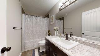 Photo 17: 3249 16A Avenue in Edmonton: Zone 30 House for sale : MLS®# E4261515