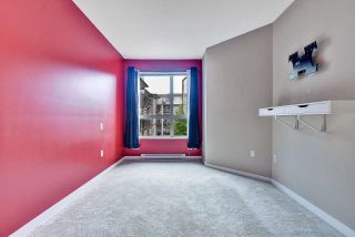 Photo 15: 317 1150 KENSAL Place in Coquitlam: New Horizons Condo for sale : MLS®# R2618630