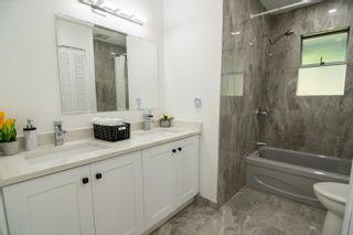 Photo 11: 20085 119A Avenue in Maple Ridge: Southwest Maple Ridge House for sale : MLS®# R2625110