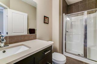 Photo 19: 71 CORTINA Villa SW in Calgary: Springbank Hill Semi Detached for sale : MLS®# C4253496
