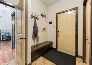 Photo 18: 414 Tuscany Ravine Road NW in Calgary: Tuscany Detached for sale : MLS®# A1146365