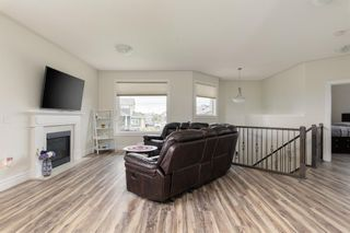 Photo 7: 165 Warren Way: Fort McMurray Detached for sale : MLS®# A1118700