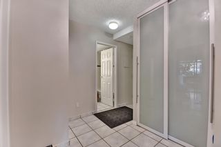 """Photo 15: 212 5932 PATTERSON Avenue in Burnaby: Metrotown Condo for sale in """"Parkcrest"""" (Burnaby South)  : MLS®# R2609182"""