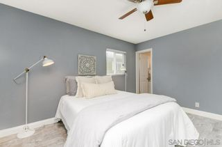 Photo 15: CHULA VISTA House for sale : 3 bedrooms : 559 James St.
