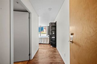 """Photo 11: 501 1238 RICHARDS Street in Vancouver: Yaletown Condo for sale in """"Metropolis"""" (Vancouver West)  : MLS®# R2584384"""