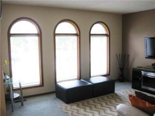 Photo 13: 143 AMERSHAM Crescent in WINNIPEG: St Vital Residential for sale (South East Winnipeg)  : MLS®# 1014356
