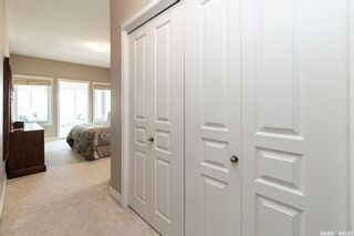 Photo 16: 111 201 Cartwright Terrace in Saskatoon: The Willows Residential for sale : MLS®# SK851519