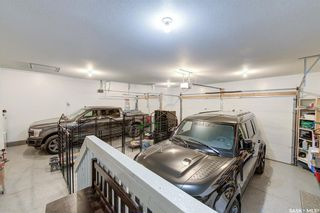 Photo 50: 300 Diefenbaker Avenue in Hague: Residential for sale : MLS®# SK849663