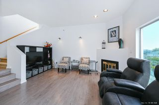 Photo 12: 2465 E 22ND Avenue in Vancouver: Renfrew Heights House for sale (Vancouver East)  : MLS®# R2619969