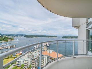 Photo 13: 1704 154 Promenade Dr in : Na Old City Condo for sale (Nanaimo)  : MLS®# 855156