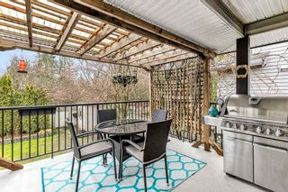 "Photo 26: 11524 CREEKSIDE Street in Maple Ridge: Cottonwood MR House for sale in ""GILKER HILL ESTATES"" : MLS®# R2555400"