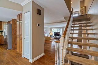 Photo 19: 134 3437 42 Street NW in Calgary: Varsity Row/Townhouse for sale : MLS®# A1111538