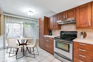 "Photo 9: 11 7491 NO. 1 Road in Richmond: Quilchena RI Townhouse for sale in ""QUILCHENA PARK ESTATES"" : MLS®# R2625632"