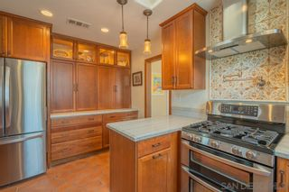 Photo 8: SAN DIEGO House for sale : 3 bedrooms : 4485 Berting Street