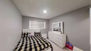 Photo 28: 1733 27 Street in Edmonton: Zone 30 Attached Home for sale : MLS®# E4227892