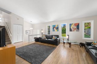 Photo 7: 3352 TENNYSON Crescent in North Vancouver: Lynn Valley House for sale : MLS®# R2623030