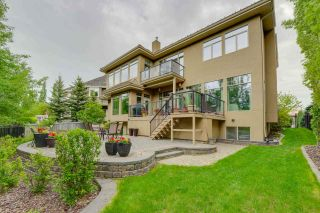 Photo 31:  in Edmonton: Zone 22 House for sale : MLS®# E4238657