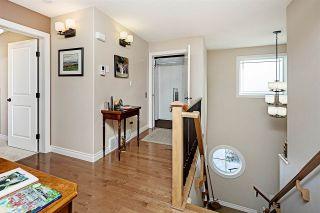 Photo 38: 49 GREENFIELD Close: Fort Saskatchewan House for sale : MLS®# E4230517
