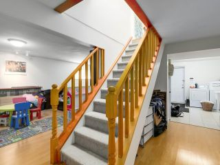 Photo 12: 7491 LABURNUM Street in Vancouver: S.W. Marine House for sale (Vancouver West)  : MLS®# R2394134