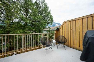"""Photo 13: 12 1188 WILSON Crescent in Squamish: Dentville Townhouse for sale in """"THE CURRENT"""" : MLS®# R2572585"""