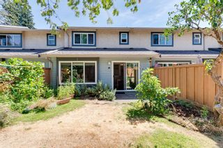 Photo 30: 3 515 Mount View Ave in : Co Hatley Park Row/Townhouse for sale (Colwood)  : MLS®# 884518