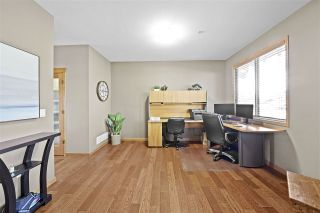 "Photo 3: 76 24185 106B Avenue in Maple Ridge: Albion Townhouse for sale in ""Trails Edge"" : MLS®# R2544265"