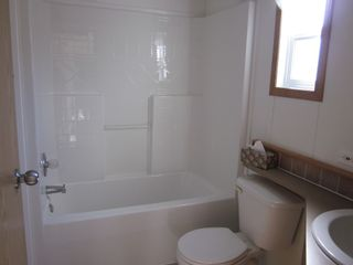 Photo 28: #57, 851 63 Street: Edson Mobile for sale : MLS®# 36841