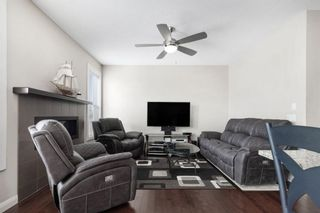 Photo 10: 99 Evanswood Circle NW in Calgary: Evanston Semi Detached for sale : MLS®# A1077715