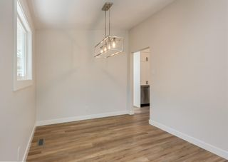 Photo 10: 416 Willow Park Drive SE in Calgary: Willow Park Detached for sale : MLS®# A1145511
