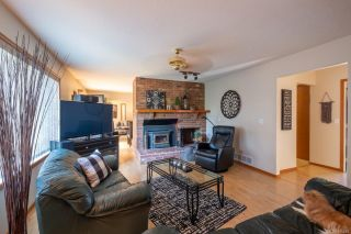 Photo 9: 2141 Gould Rd in : Na Cedar House for sale (Nanaimo)  : MLS®# 880240