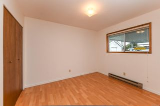 Photo 24: 627 23rd St in : CV Courtenay City House for sale (Comox Valley)  : MLS®# 874464