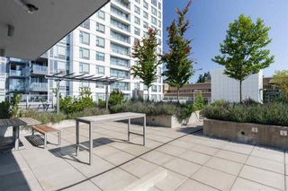 """Photo 22: 521 5598 ORMIDALE Street in Vancouver: Collingwood VE Condo for sale in """"WALL CENTER CENTRAL PARK"""" (Vancouver East)  : MLS®# R2495888"""