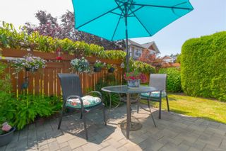 Photo 29: 37 10520 McDonald Park Rd in : NS Sandown Row/Townhouse for sale (North Saanich)  : MLS®# 882717