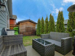 Photo 19: 2924 Trestle Pl in : La Langford Lake House for sale (Langford)  : MLS®# 865506