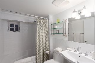 Photo 39: 2555 OXFORD Street in Vancouver: Hastings Sunrise House for sale (Vancouver East)  : MLS®# R2556739