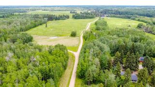 Photo 2: 52111 RGE RD 222: Rural Strathcona County House for sale : MLS®# E4250505