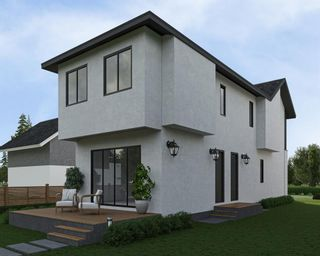 Photo 3: 2126B 52 Avenue SW in Calgary: North Glenmore Park Detached for sale : MLS®# A1077286