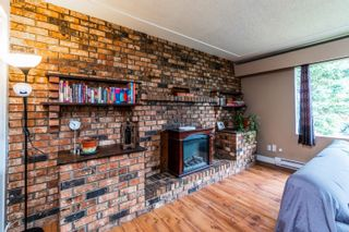 """Photo 9: 1821 MAPLE Street in Prince George: Connaught House for sale in """"CONNAUGHT"""" (PG City Central (Zone 72))  : MLS®# R2617353"""